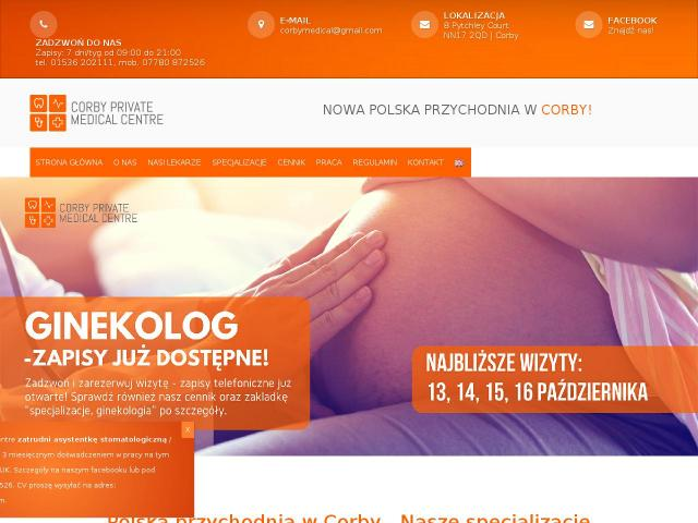 http://www.corbypmc.com/fab_service/stomatologia/
